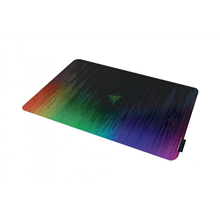 Razer Sphex V2 Mini RZ02-01940200-R3M1 Mouse Mat, Multicolour, Gaming