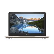 Dell Inspiron 15 5570-0601 AG FHD i3-6006U/4GB/1TB/AMD Radeon 530 2GB/Ubuntu/RUS kbd/Gold/1Y Warranty