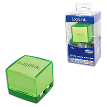 Logilink USB Hub