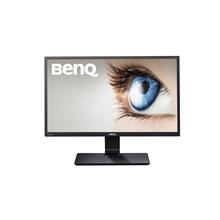 """BenQ GW2270 21.5"""""""
