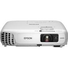 Epson EB-X18 3LCD