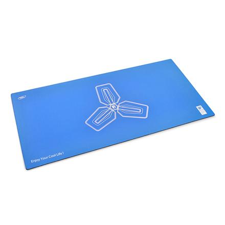 deepcool Masive D-PAD Mouse Pad, 800x400x4 mm