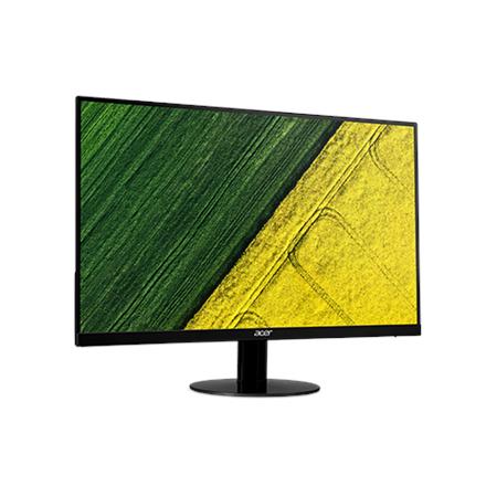 Acer SA0 SA270ABI 27