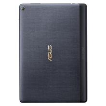 """Asus ZenPad 10 Z301M 10.1 """", Blue, IPS, 1280 x 800 pixels, MTK, MT8163B, 2 GB, 16 GB, Wi-Fi,"""