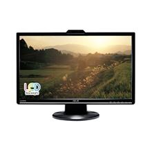 "ASUS VK248H 24"" WIDE LED LCD/ 0.277/ 1920x1080/ 5M:1/ 2ms/ H=170 V=160/ 250cdq/ HDCP/ HDMI/"