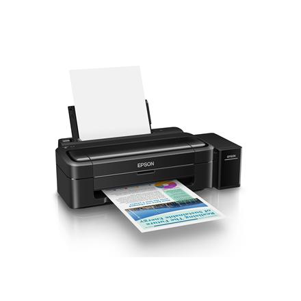 EPSON L310 Spalvotas rašalinis spausdintuvas