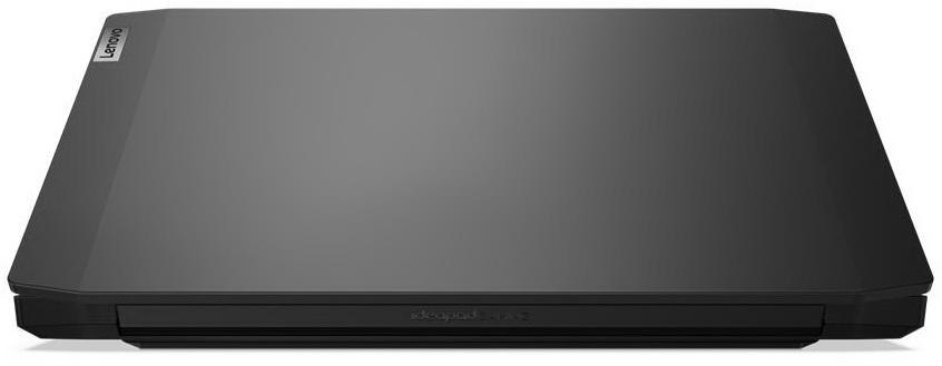 Lenovo-  IdeaPad Gaming 3 15IMH05 Onyx Black