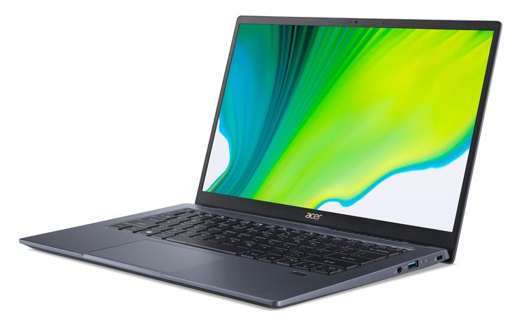 "Acer  Swift 3 SF314-510G-59DZ 14"""