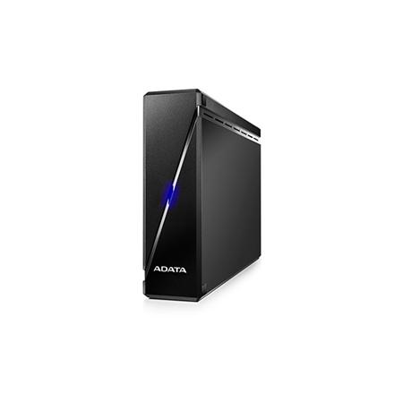 ADATA HM900 6TB 3.5 , USB 3.0, Black