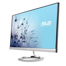 """Asus MX239H No, 23 """", 1920 x 1080 pixels, 250 cd/m²"""