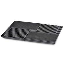 Deepcool Notebook cooler