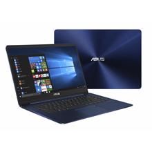 Asus ZenBook UX530UX