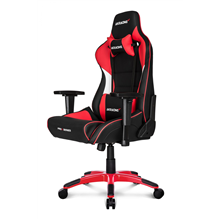 AKracing PROX Gaming Chair - Red AKracing