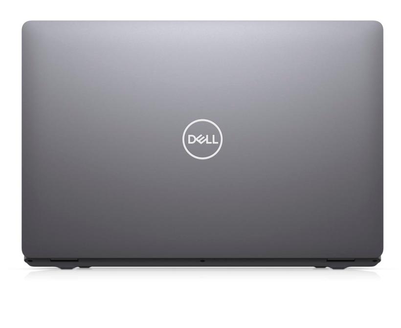 Dell  Mobile Precision 3551 Grey