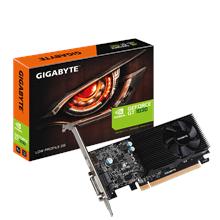 GIGABYTE GV-N1030D5-2GL Gigabyte