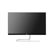 "AOC Style-line I2781FH 27 "", FHD, 1920 x 1080 pixels, 16:9, LCD, IPS, 4 ms, 250 cd/m²,"