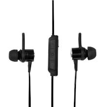 Logilink Headset BT0042 Micro-USB female, Bluetooth, Black, Built-in microphone