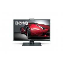 "Benq 4K Designer Monitor PD3200U 32 "", 3840 x 2160 pixels, 16:9, 4 ms, 350 cd/m², Grey"