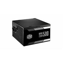 Cooler Master MWE 500 500 W