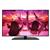 """Philips 32PHS5301 / 12 32"""" (81 cm), Smart TV, LED, 1366 x 7"""