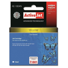 ActiveJet Epson T1804