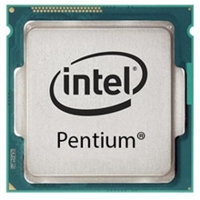 Intel Pentium Dual Core G2030, Threads2 / 3.00GHz/ 3MB/ Box(BX80637G2030)