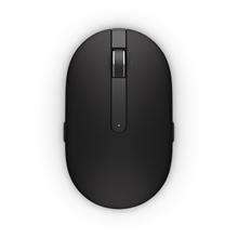 Dell Mouse WM326 Wireless