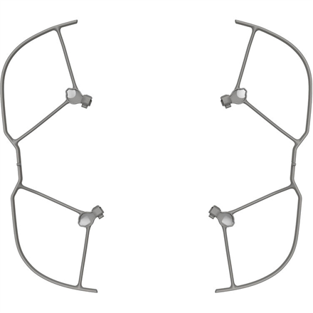 DJI Mavic 2 Propeller Guards