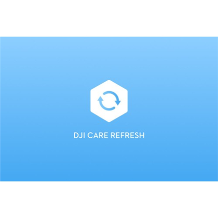 DJI Care Refresh (for Osmo Action Camera)