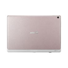 "ASUS ZenPad 8.0 Z380KNL-6L020A Rose Gold 8"" LED Backlight (1280x800) IPS, Qualcomm MSM8916"
