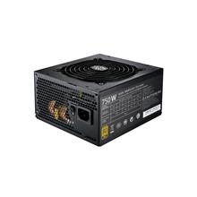 Cooler Master MWE Gold 750 Full Modular 750 W