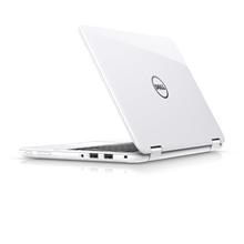 "Dell Inspiron 11 3168 White, 11.6 "", Touchscreen, HD, 1366 x 768 pixels, Gloss, Intel Pentium, N3710, 4 GB, DDR3L, HDD 500 GB, 5400 RPM, Intel HD, Windows 10 Home, 802.11BGN, Bluetooth version 4.0, Keyboard language English, Russian, Warranty 12 mont"