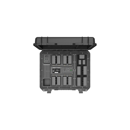 DJI Battery Station for Inspire 2