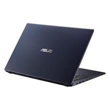 Asus Laptop X571GT-BN387T