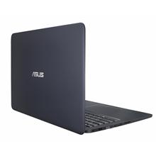 Asus VivoBook E502NA