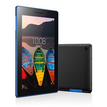 """LENOVO IdeaTab 3-710F (ZA0R0033SE) black 7"""" WSVGA (1024x600) IPS multi touch, ARM Cortex"""