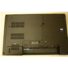 LENOVO ThinkPad L560
