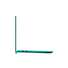 Asus VivoBook S530FA-BQ010T