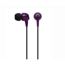 Skullcandy Jib 3.5 mm, In-Ear