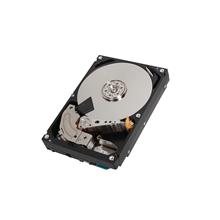 Toshiba Client HDD MD04ACA400 7200 RPM, 4000 GB