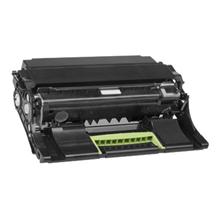 Lexmark 500Z Return Program Imaging Unit (60K) for MS310d, MS310dn, MS410d, MS410dn, MS510dn, MS610dn, MS610de, MX310dn, MX410de, MX510de, MX511de, MX511dhe, MX610de, MX611de, MX611dhe