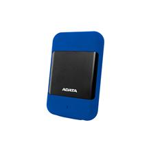 """A-Data HD700 1TB 1000 GB, 2.5 """", USB 3.0, Blue"""