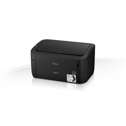 Canon i-SENSYS LBP6030B Lazerinis spausdintuvas