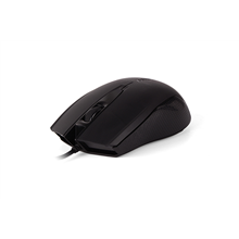 A4Tech Mouse OP-760 Wired, No, Black, Gaming, No,