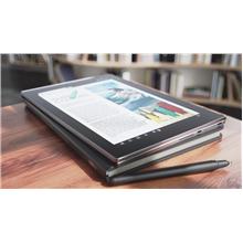 "Lenovo IdeaTab Yoga book 10.1 "", Black, Any pen, IPS, 1200 x 1920 pixels, Intel Atom,"