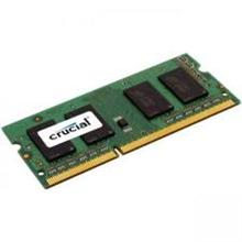 Crucial 2GB SODIMM,