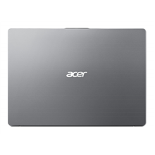"Acer Swift 1 SF114-32 Silver, 14.0 "", IPS, Full HD, 1920 x 1080 pixels, Matt, Intel Celeron,"