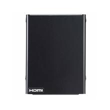 LG Interface Box for Transparent Display TSP300-A 1920 x 1080 pixels, HDMI ports quantity 1