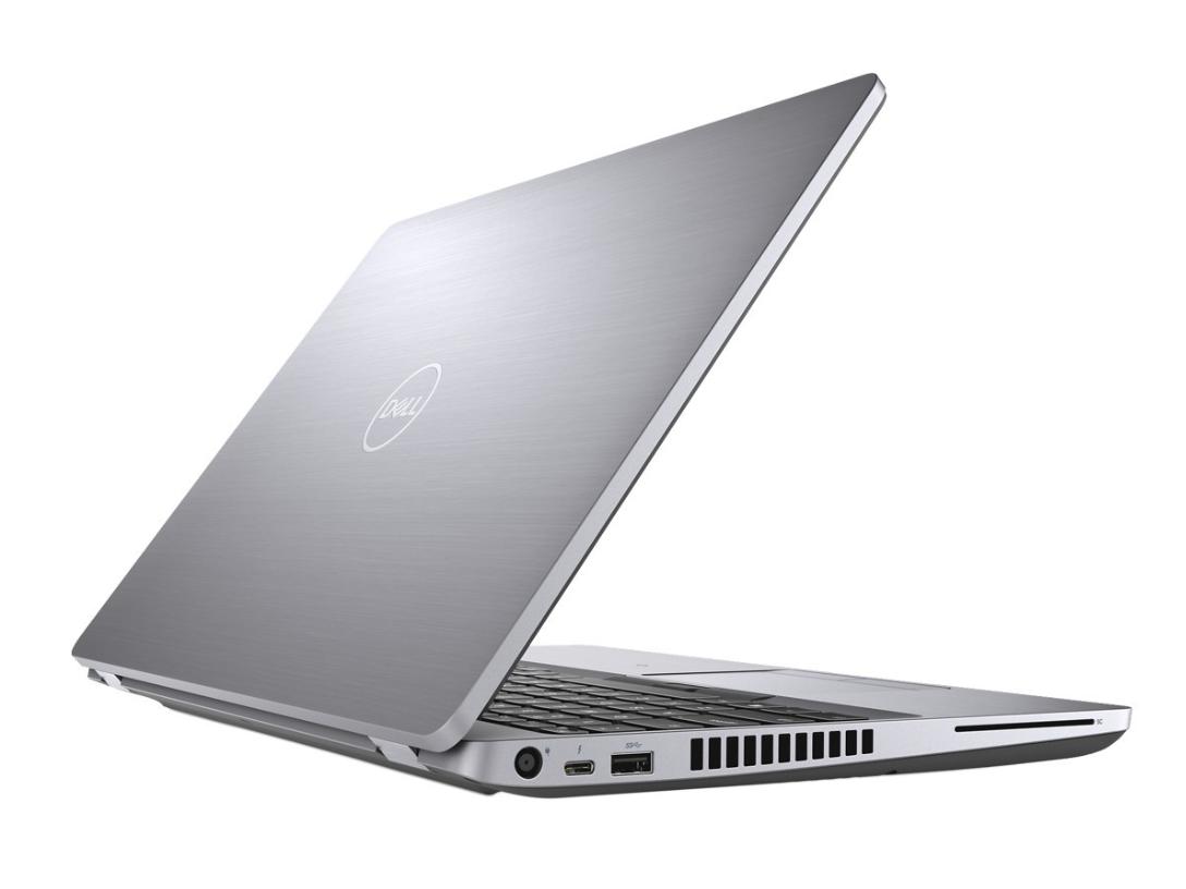 Dell  Latitude 5550 Aluminum