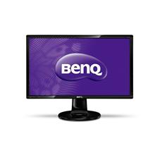 """BenQ GL2760H 27"""" TN/16:9/1920x1080/300cdm2/2ms/H-170,V-160/12M:1/VGA,DVI-DL,HDMI/Tilt/Black"""
